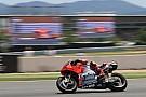 MotoGP Analysis: Can anyone stop rejuvenated Lorenzo?
