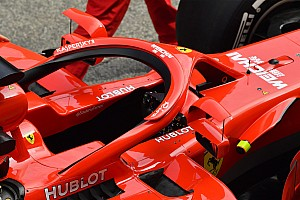 Formula 1 Special feature Spanish GP: Key F1 tech updates, direct from the garages