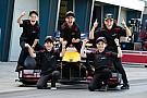 Formula 1 Gantikan grid girls, GP Australia resmi perkenalkan grid kids