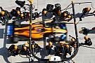 Fórmula 1 Alonso: