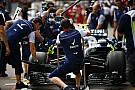 Формула 1 Сироткина сурово наказали за незначительную ошибку команды. Почему?