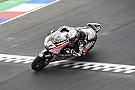 Moto2 Vierge rouba pole de Baldassarri com cronômetro zerado