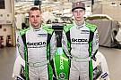 WRC Rovanpera, 2018 WRC2'de Skoda ile mücadele edecek