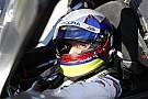 Le Mans 24h Le Mans: Montoya und Di Resta Kandidaten für LMP2-Cockpit