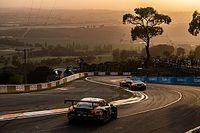 International Bathurst 12 Hour 'unlikely' in 2021