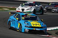 Priaulx steps down from Lynk & Co seat for 2020 WTCR season