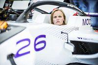 Формуле 1 пообещали появление гонщицы лет через шесть