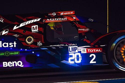 Entenda a incrível odisseia de Bruno Senna nas 24 Horas de Le Mans virtual