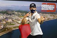 Куда пойти Квяту после Формулы 1? Большой разбор Motorsport.com