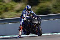 "Razgatlioglu: ""La Yamaha del 2021 sarà molto forte"""