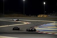 Sakhir Grand Prix qualifying – Start time, how to watch, channel & more
