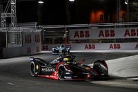 Pembalap Formula E Serukan Perubahan Format Kualifikasi