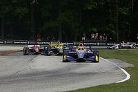 IndyCar's Road America double-header preview – facts and schedule