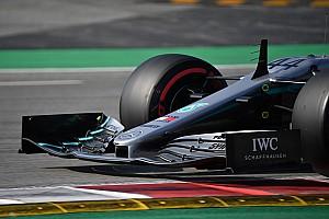 Teljesen átépítheti az autóját a Mercedes?