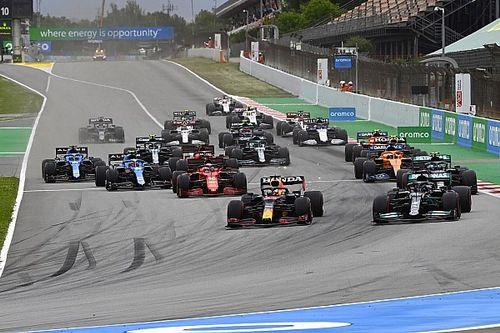 Bronnen bevestigen: Ziggo raakt uitzendrechten Formule 1 kwijt