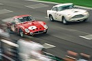 Suivez le Goodwood Revival en Live !
