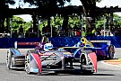 Formula E opens tender for chassis and battery supply