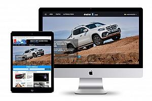 Motor1.com запускает издание в Венгрии