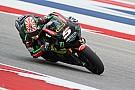 MotoGP Маркес и Кратчлоу выступили в защиту агрессивного пилотажа Зарко