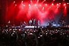 Jamiroquai даст концерт в рамках Гран При Азербайджана