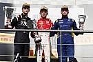 FIA F2 Em Spa, Leclerc domina e vence 6ª do ano; Sette Câmara é 8º