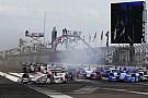 IndyCar IndyCar brake issues are being resolved, says PFC director