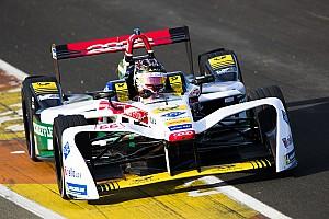 Formula E Analysis Why Audi has to treat Formula E like it tackled Le Mans