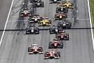 Motorsport.com's Top 20 junior single-seater drivers of 2017