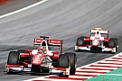 Formula 1 Prema would consider F1 customer car entry