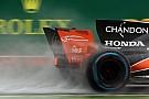 Alonso 2 éves fizetésébe kerül a McLarennek a hondás szakítás
