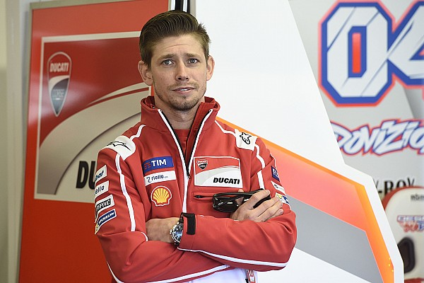 MotoGP Interjú