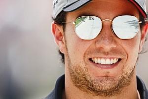 F1 Noticias de última hora Sergio Pérez no perdería Mónaco por Indy 500