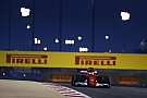 EL2 - Trois top teams regroupés ; Hamilton et Verstappen gênés