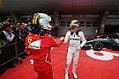 Гран Прі Китаю: оцінки пілотам від редакції Motorsport.com Україна