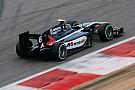 FIA F2 Команда з Росії відмовилася залишати Формулу 2