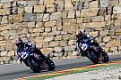 Yamaha : 80% de nouveautés pour s'approcher des vainqueurs