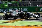 Magnussens Formel-1-Saison 2017: