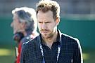 Stop/Go Vettel szerint vicc, hogy az FIA Japánban megfedte őt