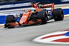 F1 Boullier: