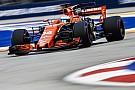 Формула 1 Булье: Мы перешли на Renault ради McLaren, а не ради Алонсо