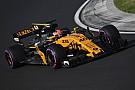 Kubica Silverstone-ban és a Hungaroringen tesztel a Williamsszel!