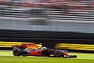 Pirelli prevê estratégia de duas paradas em Suzuka