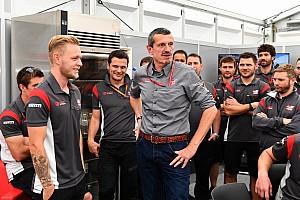 F1 Noticias de última hora Steiner sobre Alonso: