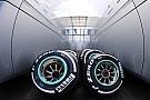 Pirelli изучит необходимость появления шестого состава сликов
