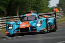 Oreca LMP2s feared to be