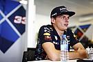 Contracten Verstappen en Ricciardo bevatten geen ontsnappingsclausule