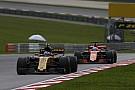 فورمولا 1 رينو