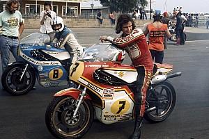 Gallery: All 29 MotoGP legends