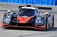 Nico Jamin et Ligier font coup double à Sebring