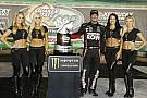 NASCAR 2017: Die Dominanz von Martin Truex Jr. in Zahlen